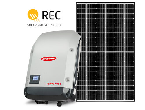 Goliath Solar Prices_Packages Most Popular
