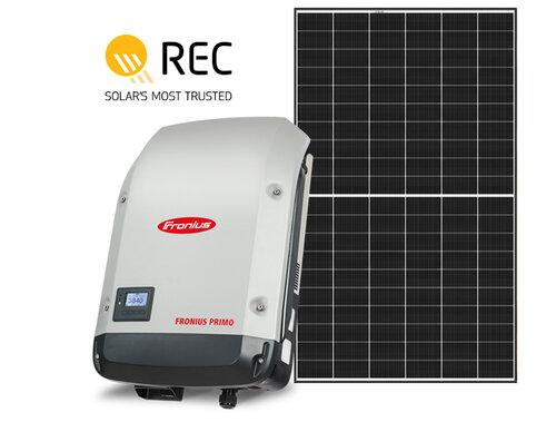 Goliath Solar Prices_Packages Premium