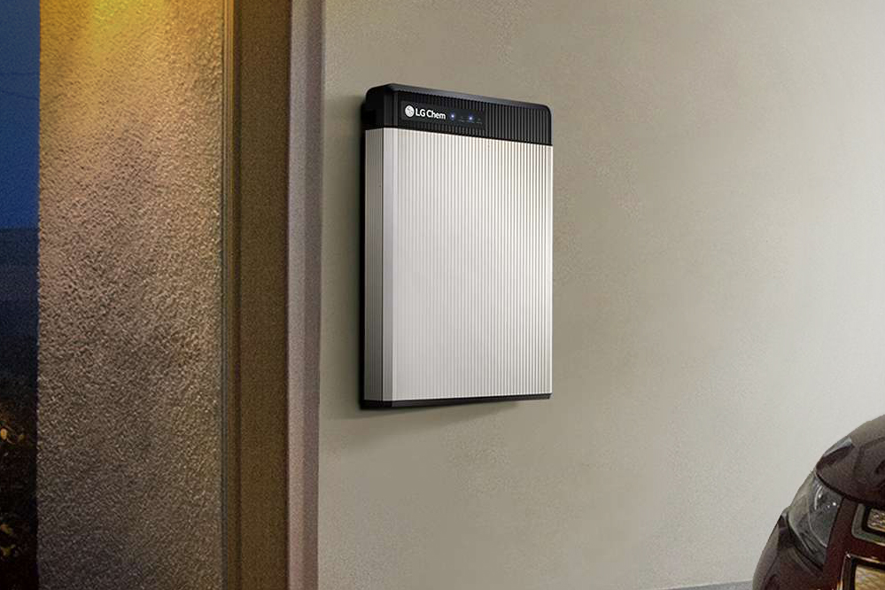 Our Guide To The Home Battery Scheme